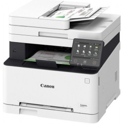 Canon i-Sensys MF635Cx Laser multi function printer