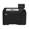 HP LaserJet Pro 200 M251n Colored Printer [CF146A]