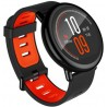 Xiaomi Humai AMAZFIT Pace Smart Watch For Android & iOS,Black