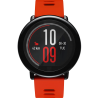 Xiaomi Humai AMAZFIT Pace Smart Watch For Android & iOS,Red