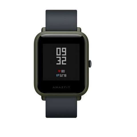 Xiaomi Amazfit Bip Smartwatch Youth Edition - Khaki