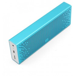 XIAOMI Mini Portable Bluetooth Speaker Wireless Stereo Phone Handsfree Support TF-Bule