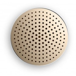 Xiaomi Portable Bluetooth Wireless Speaker Bluetooth 4.0 Mini Speaker - Gold