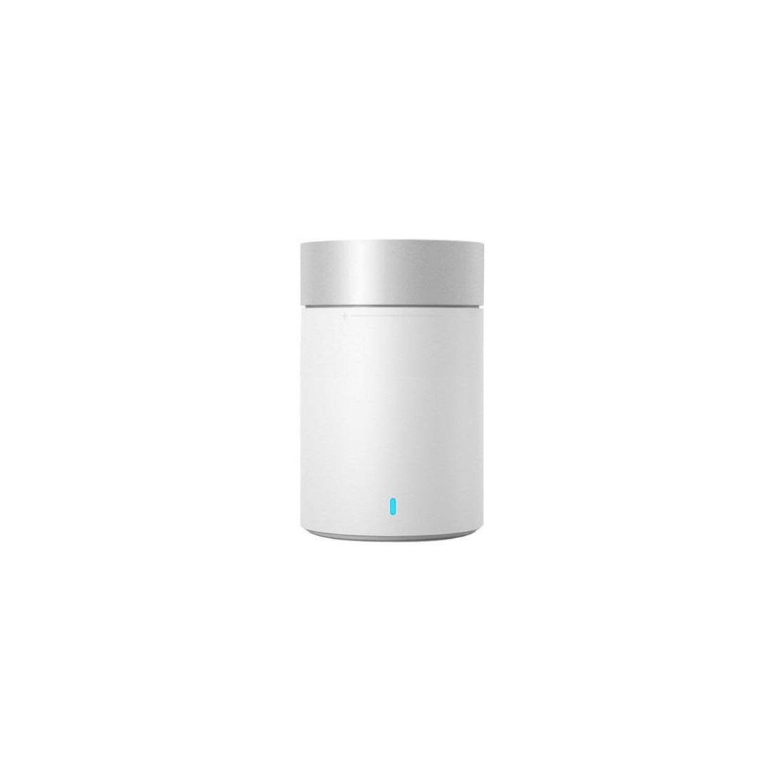 Xiaomi Mi Round Bluetooth Smart Speaker Bluetooth 4.1 - White