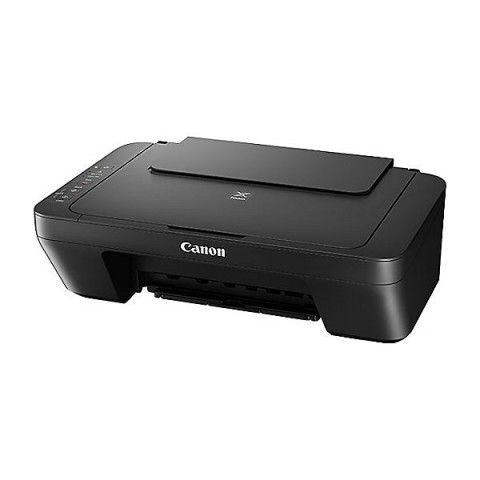 Canon PIXMA MG2540S - Inkjet Photo Printers