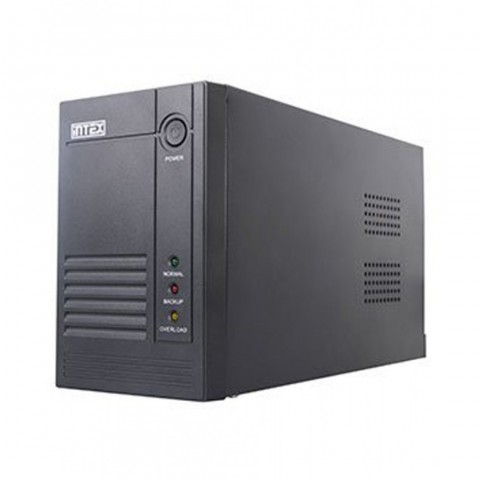 INTEX SMART UPS 1500VA MISSION