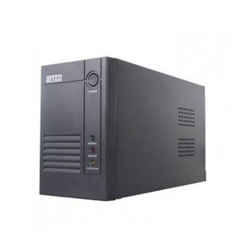 INTEX SMART UPS 1050VA MISSION