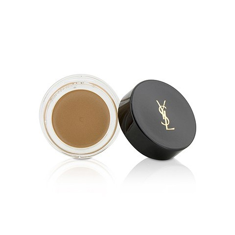 Couture Eye Primer Size: 5.5g/0.19oz