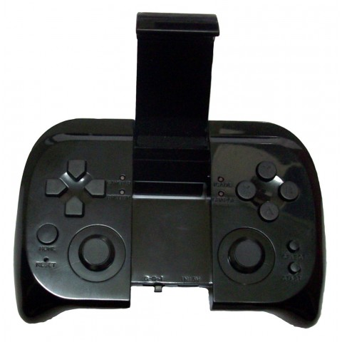 XFORM BLUETOOTH GAMEPAD VIBRATION XF-A02
