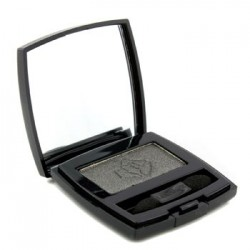 Lancôme eye shadow