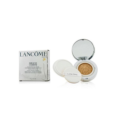 Lancôme Miracle cushion SPF