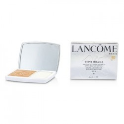 Teint Miracle Natural Light Creator Compact SPF 15 Lancôme