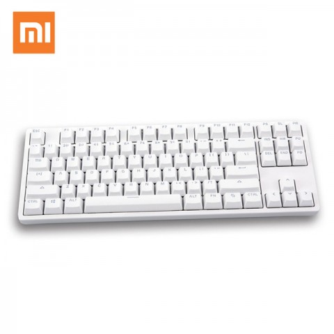 Xiaomi Yuemi MK01 Backlight Mechanical Keyboard