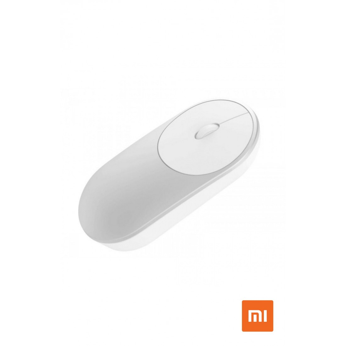 Xiaomi Mi Bluetooth 4.0 + 2.4GHz Wireless Laser Mouse for PC Laptop Tablet