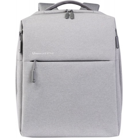 Xiaomi Mi Urban Backpack - Light Gray