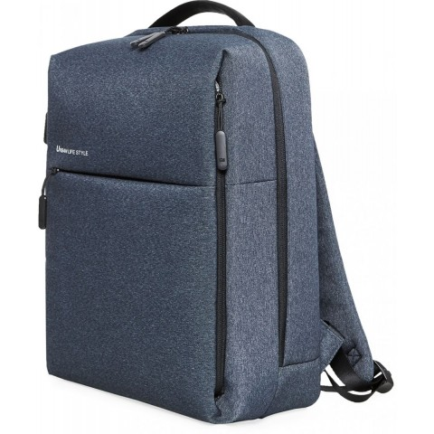 Xiaomi Mi Urban Backpack - Dark Gray