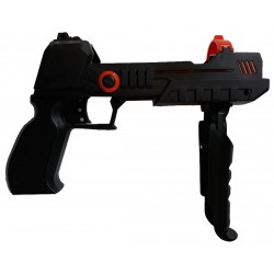 XFORM PS3 MOVE LIGTH GUN XF-P302