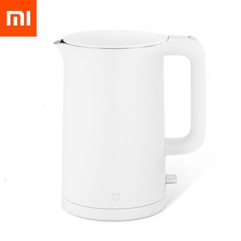 Xiaomi Electric Water Kettle, stainless steel 304 - White