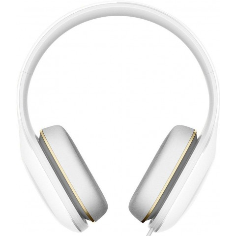 Xiaomi Mi On-Ear Headphones - White