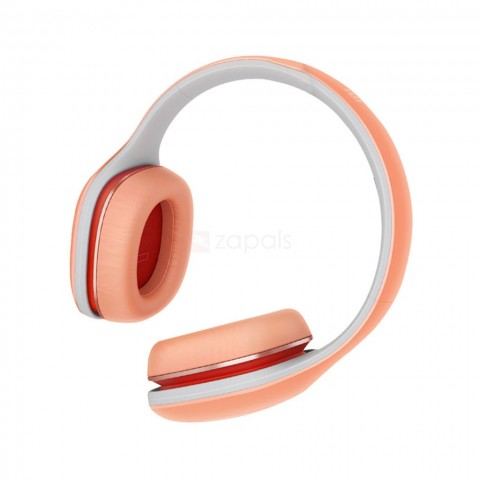 Xiaomi Mi On-Ear Headphones - Orange